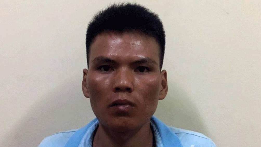 Bắc Giang: Bắt khẩn cấp nam công nhân đâm chết tình địch